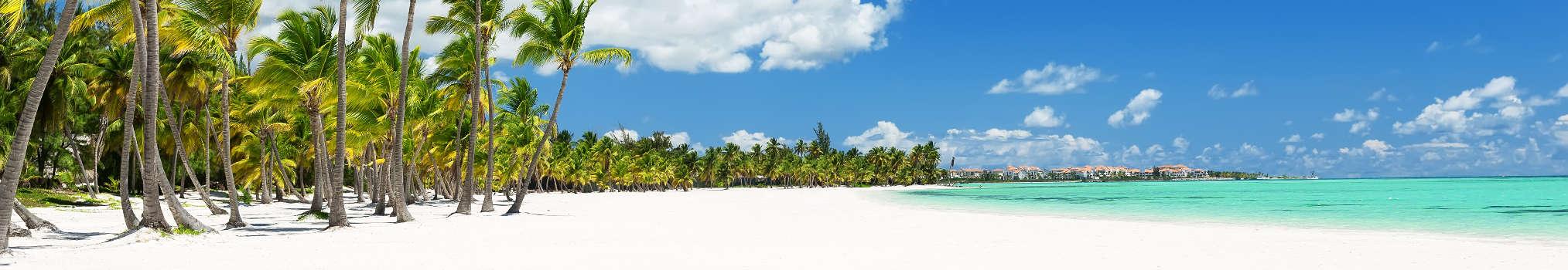 Risultati immagini per caraibi