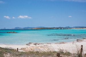 Offerta pacchetti vacanze Formentera a prezzi scontati ...