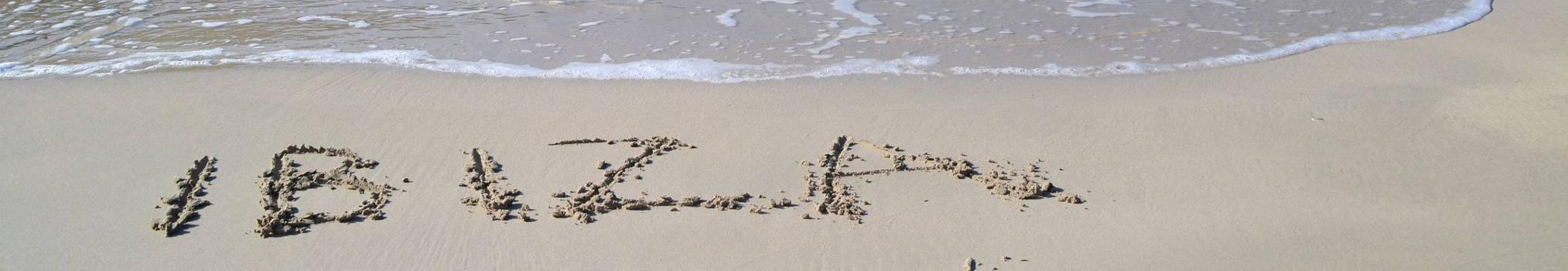 Offerta Pacchetti Vacanze Ibiza a prezzi scontati - Alpitour