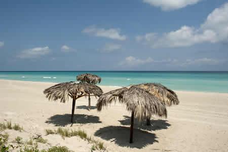 Cuba: consigli di viaggio
