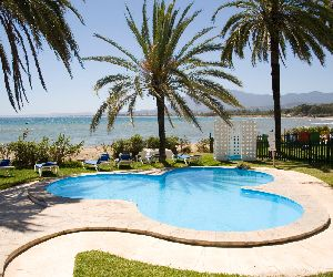 AlpiClub Atalaya Park Golf Resort - Costa del Sol