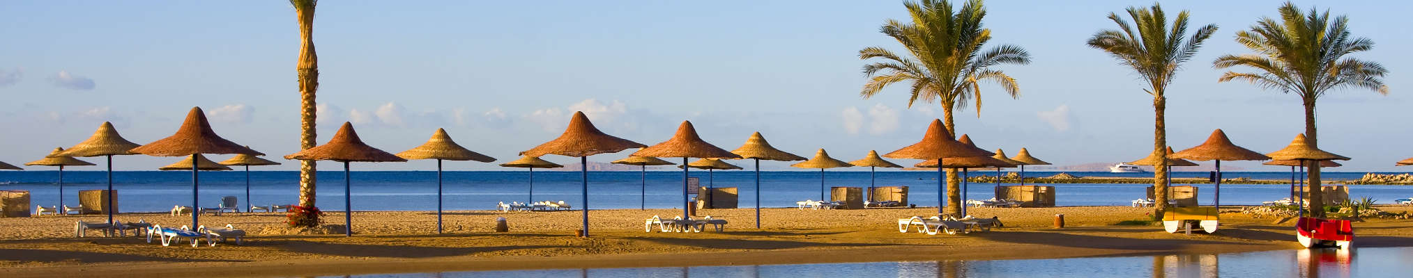 Vacanze Top resort marsa alam